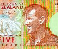 NZ_Dollar_Five