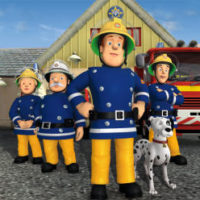 fireman_sam_bonfire_night_350_1